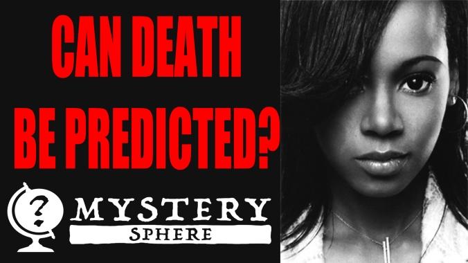 yt-thumb-death-predictions